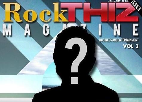 Rock This Magazine