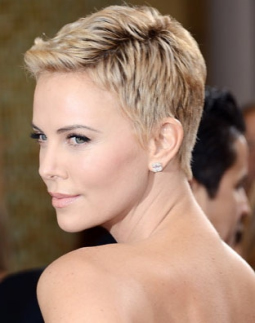 Oscars 2019: The best hairstyles worthy of their own ...