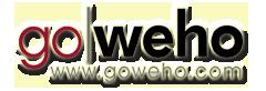 GoWEHO.com