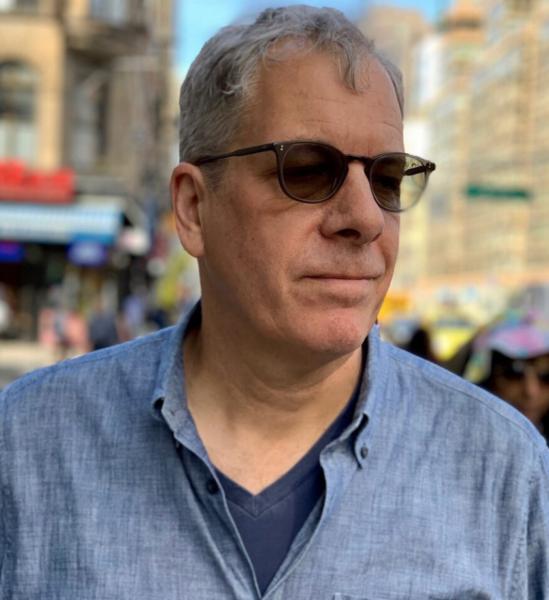 Jeff Kaufman